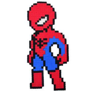 Personagem Pixelform PF013