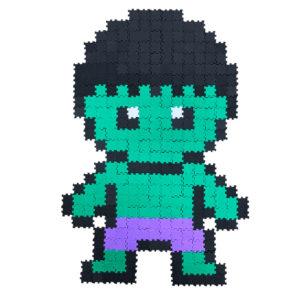 Personagem Pixelform PF016