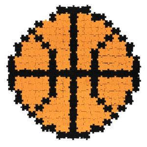 Esporte Pixelform PF030