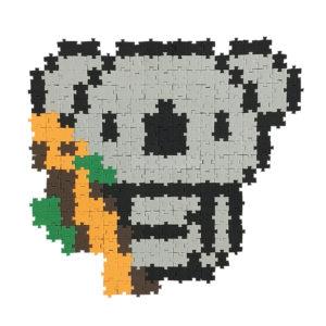 Personagem Pixelform PF029