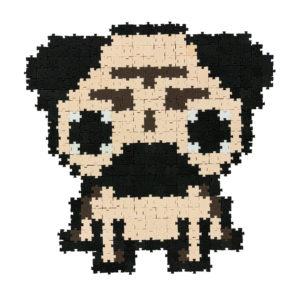 Pet Pixelform PF020