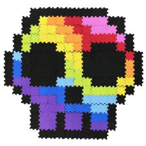 Diversos Pixelform PF069