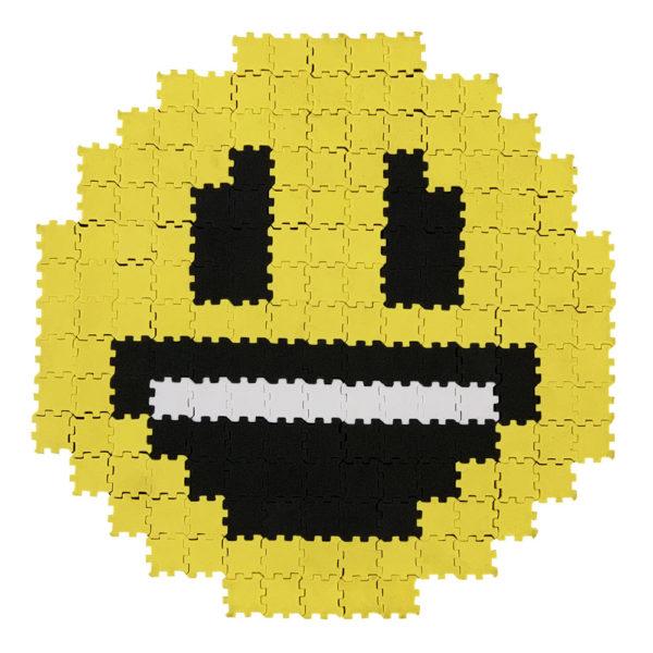 Diversos Pixelform PF071