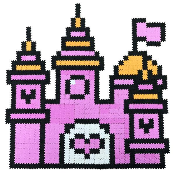 Diversos Pixelform PF074
