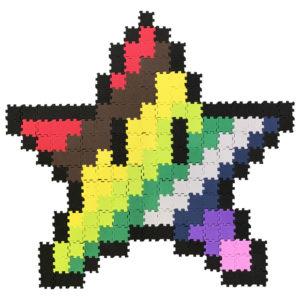 Diversos Pixelform PF075