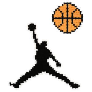 Esportes Pixelform PF067