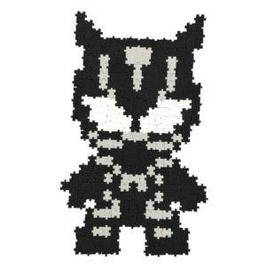 Personagem Pixelform PF038