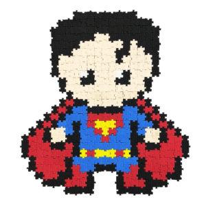 Personagem Pixelform PF046