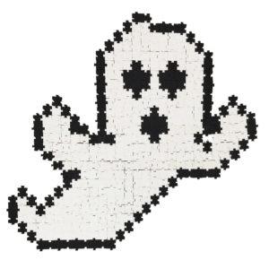 Personagem Pixelform PF064