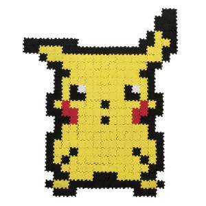 Personagem Pixelform Ref33
