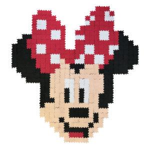 Personagem Pixelform Ref9