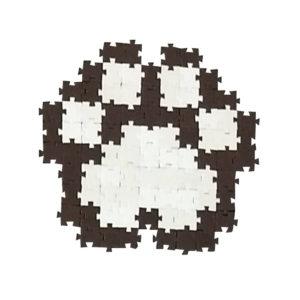 Per Pixelform PF055