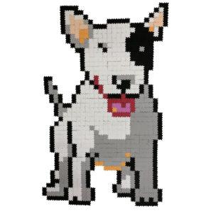 Pet Pixelform PF059