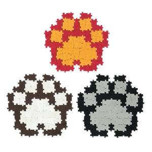 Pet Pixelform PF061