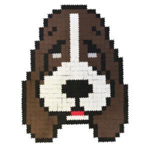 Pet Pixelform PF080
