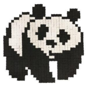 Pet Pixelform Ref40