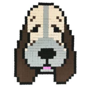 Pet Pixelform PF011