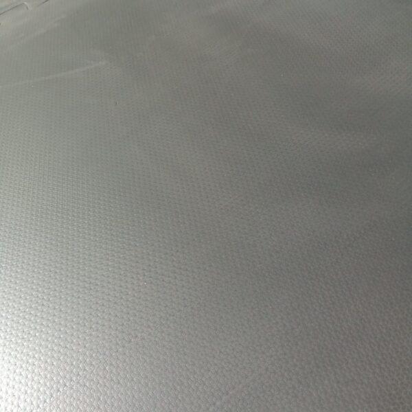 Textura Tatame Preto